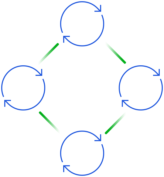 https://globalrecruiters.org/wp-content/uploads/2020/11/process_scheme_home_02.png