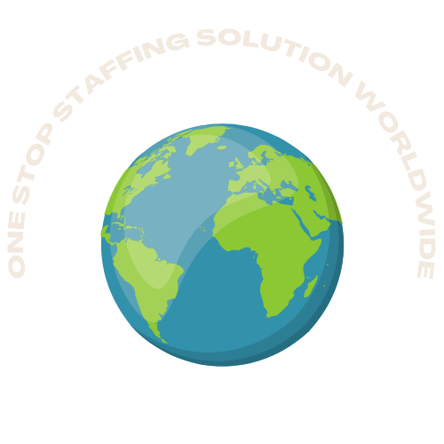 https://globalrecruiters.org/wp-content/uploads/2021/06/Copy-of-One-Stop-Staffing-Solution-Worldwide-Global-recruiter-logo-1.png